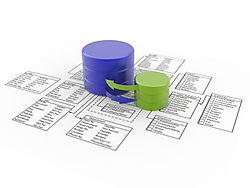 Database-iStock_000006387526XSmall