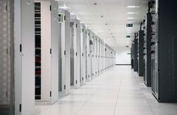 Data-center-iStock_000001759899XSmall