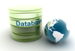 Datbase-iStock_000008698286XSmall