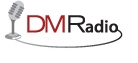 DMRadio