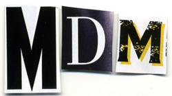 Word_MDM