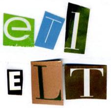 Word_ETL_ELT001
