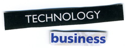 Word_business_tech004