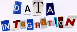 Word_data_integration002