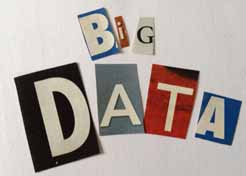 Word-bigdata