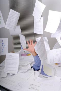 Dataoverload_hand_in_paper