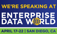 Enterprise_data_world