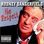200pxalbum_no_respect