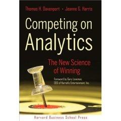 Analyticsbook