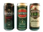 British_beer