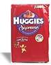 Huggies_supreme_generic_size